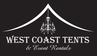 WEST-COAST-TENTS—logo–bk(Web)