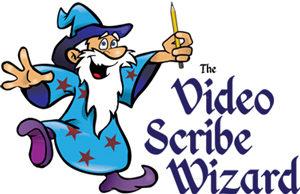 Wizard-VideoScribeLOGO2-web